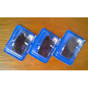 Chave De Loading/ Modo Para Video Ccassete Panasonic
