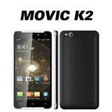 Teléfono Celular Movic K2 Nuevo Sellado Garantizado