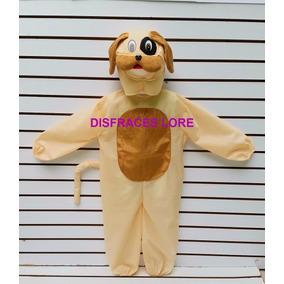 Disfraz De Perro Perrito Disfraces Para Primavera Escuela
