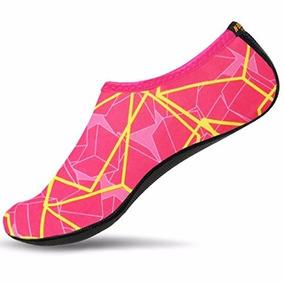 Aqua Shoes Nbera .