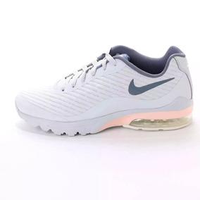 10507001b5e23 Nike Air Max Mujer Talle 41 - Zapatillas Nike Talle 41 de Mujer en ...