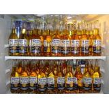 Vendo Patente De Cerveza Santiago Centro