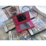 Nintendo Ds Original