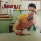 Jimmy Ray - Jimmy Ray - Cd - Popsike