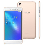 Asus Zenfone Live Zb501kl 16gb.0 2 Chip 13mp 4g 2gb