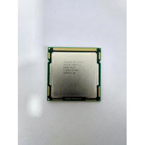 Processador Intel Core I3 - 540
