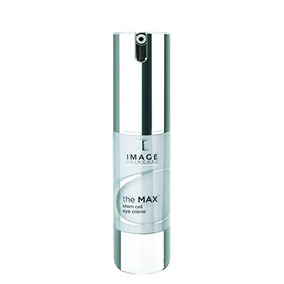 Image Skincare The Max Stem Cell Eye Creme, 0.5 Ounce