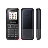 Telefono Basico Samsung E1015 Nuevo - Movistar Y Movilnet