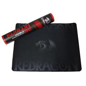 Pad Mouse Redragon Kunlun P006 L 880x420x4mm Sep