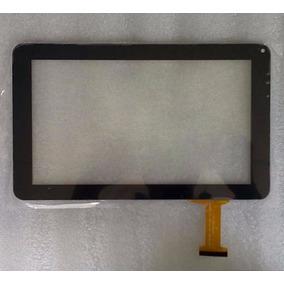 Mica Tactil Tablet China 9 Pc Dh-0918a1-pg-fpc058-v3.0