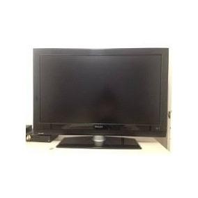 Tv De 42 Pulgadas Gplus