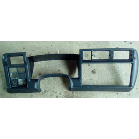Moldura Painel Difusor Velocimetro S10/blazer 95/00 Original