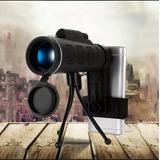 Telescopio Universal Para Cel 40x60