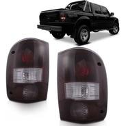 Lanterna Traseira Ranger 2004 2005 2006 2007 2008 2009 Ford