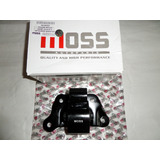 Base Caja Mitsubishi Signo Delantera A/t Moss
