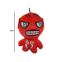 Shingeki No Kyojin Attack On Peluche Llavero Titan Colosal