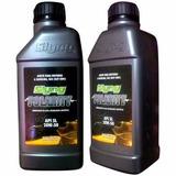 Aceite Sintetico Slyng 20w-50 Sellados Garantizados