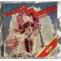 Lp Vinil Sambas De Enredo Carnaval 86 Grupo 1a, Vinil De 85