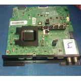 Bn94-09062q Tarjeta Principal Tv Samsung Smart 48/50/55/65