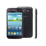 Celular Samsung Galaxy Win 8gb Para Dos Chip Liberado H