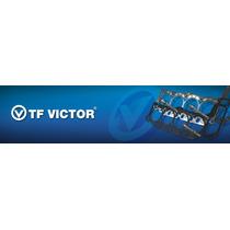 Manual Tf Victor Ed. 19