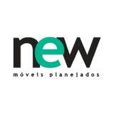 Moveis Planejados Carta De Credito No Valor De 14.475,00