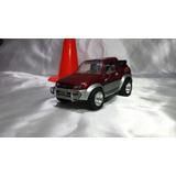 Superior Toyota Rav 4 De Traccion 1/24