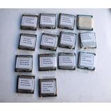 Procesadores 775 - Microprocesadores Lote