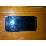 Celular Samsung S7 En Buenas Condiciones