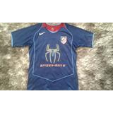 Camisa Espanha Dourada Fernando Torres Roupas - Camisas de Times de ... c5bb845937e8d