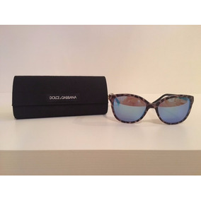 8de7eff43480d Oculos Dolce Gabbana Replica Original - Calçados