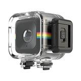 Estuche Sumergible Para Polaroid Cube Y Cube+