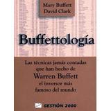 Buffetología Y 56 Clásicos De Bolsa