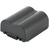 Batería Para Cámara Digital Panasonic Lumix Dmc-fz28, Iones