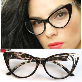 Oculos Dior Essence 1 Modelo De Grau - Óculos no Mercado Livre Brasil 14b57c3090