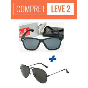 Dolabany Estojo Importado Para Oculos De Sol Ray Ban - Óculos De Sol ... 8a40d8cbcc