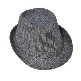 Sombreros Fieltro Mujer - Accesorios de Moda en Mercado Libre Colombia 2d4ce762bf7