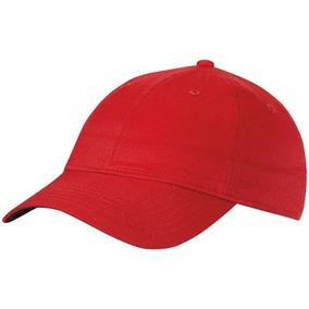 Gorra Headwear Chapeaux Ajustable Taylormade B1098601