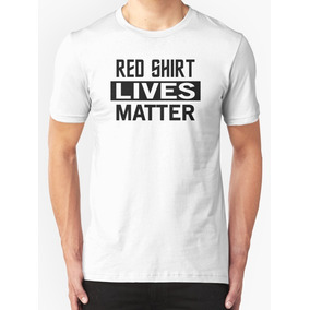 f4cbd4aa64d60 Camisa Roja Levis - Poleras Hombre en Mercado Libre Chile