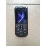 Motorola Moto Zine Zn5 Liberado Para Cualquier Empresa
