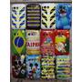 Capa Case Samsung Galaxy Galaxy Y S5360 Animes Disney