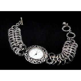 Reloj Dama Cuarzo Movt Made In Japan
