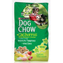 Dog Chow Cachorro Med/gde 7.5kg Pet Brunch
