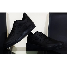 Tenis Nike Air Force 1 Nuevos ¡con Envío Gratis Fedex O Dhl!