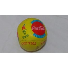 d1e85efe8b1f2 Chuteira Olimpica Antiga - Brinquedos e Hobbies no Mercado Livre Brasil