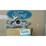 Bomba Aceite Ford Laser Mazda Allegro 1,6 1,8 Todos 96-99