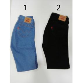 Jeans Para Mujer Dama Levis Excelente Calidad Y Diseño