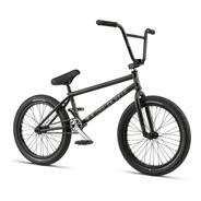 Bicicleta We The People Envy 20  Bmx Tope De Gama