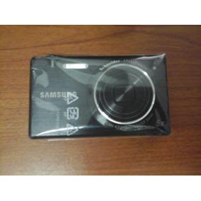 Camara Digital Samsung Mv800 16.1mp Pantalla Lcd Giratoria