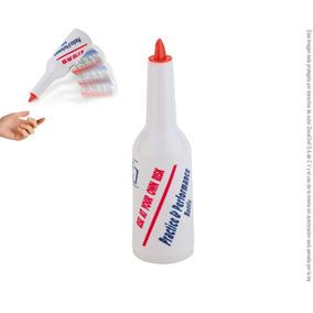 Botella Flair